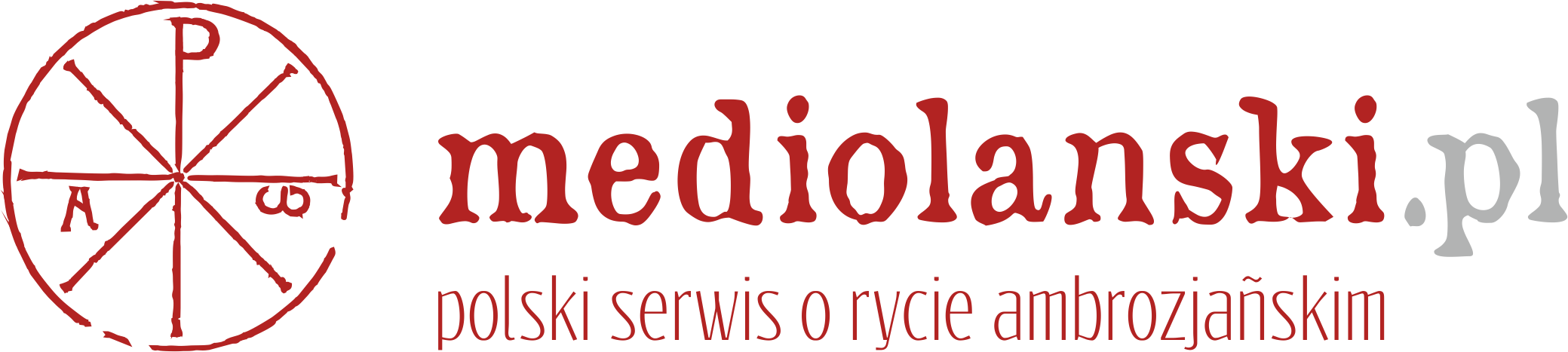 mediolanski.pl
